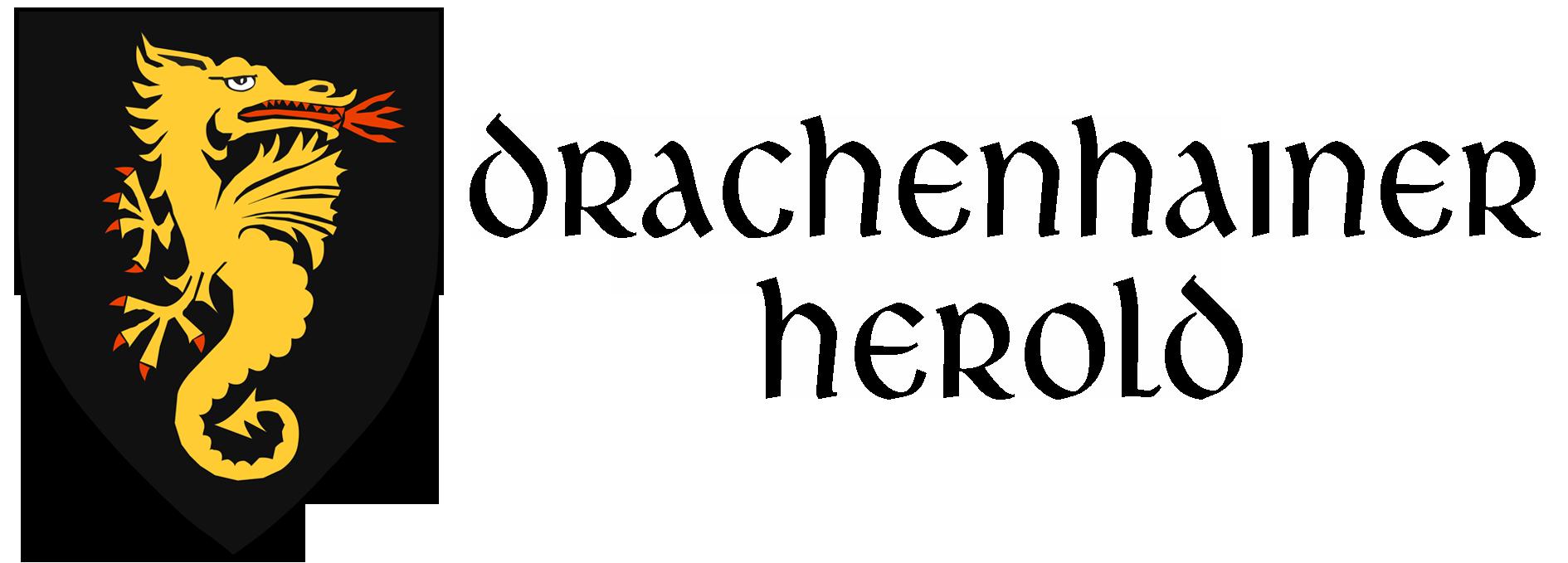 Drachenhainer Herold