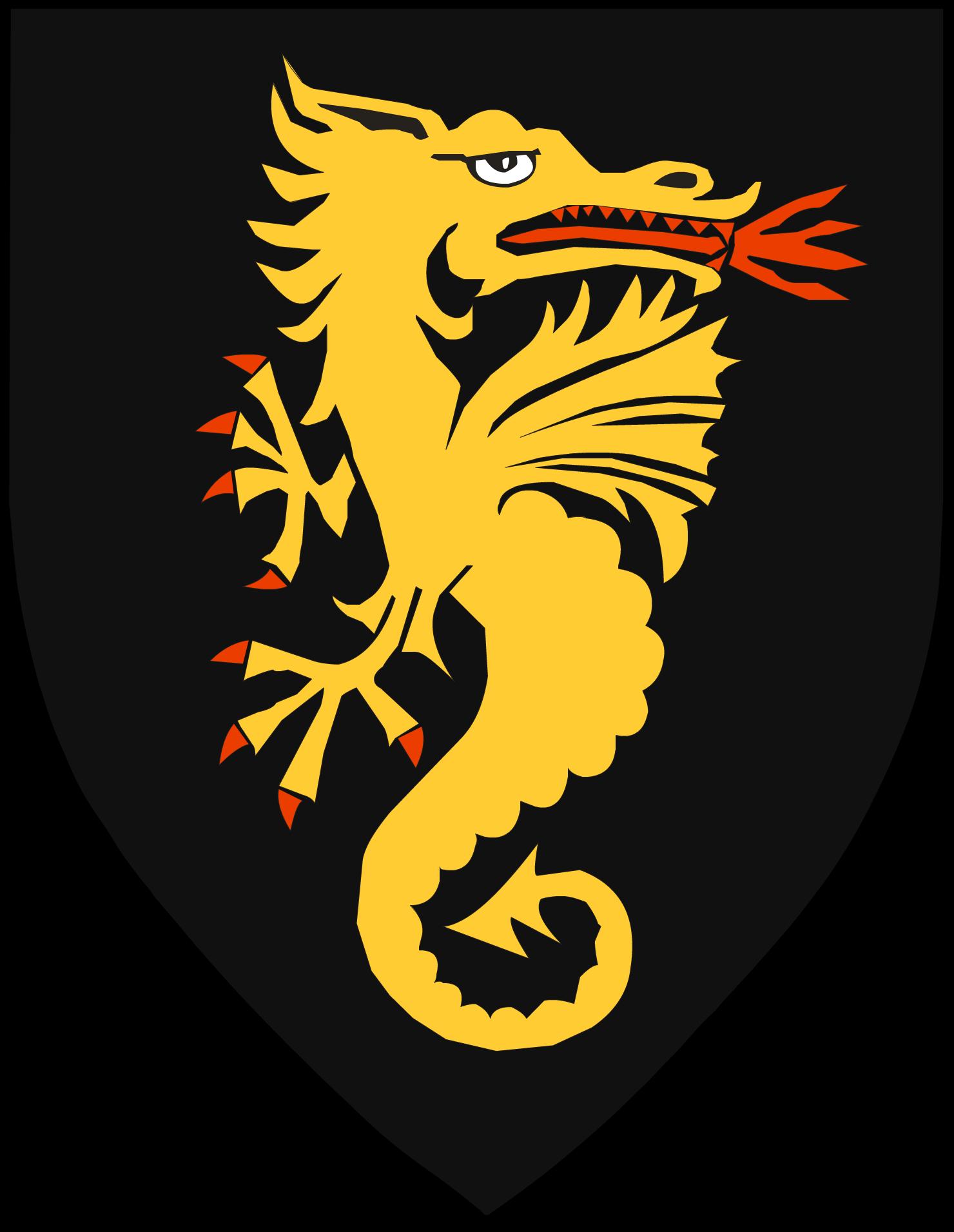 drachenhainwappen